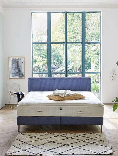 mattresses image